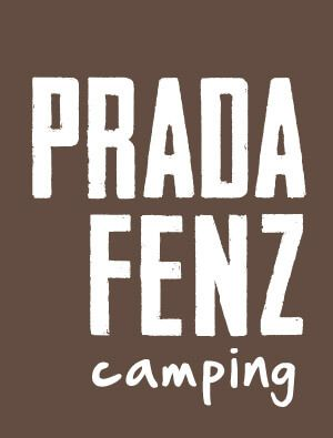Logo Camping Pradafenz